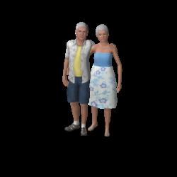 Familia Ojeda