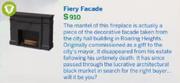 Fiery Facade description.png