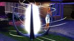 Les Sims 3 En route vers le futur 01