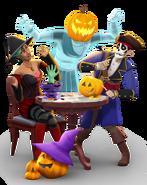Sims4 Escalofriante render1