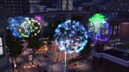 Sims4 Urbanitas 14