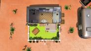 Slip 42 Floorplan