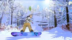 Snowy-escape-screen-snowboarding.jpg
