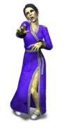 The-Sims-3-Supernatural-4