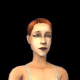 Emilia Monty