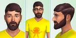 Les Sims 4 09
