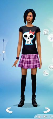 Les Sims 4 68.jpg