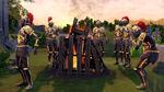 Les Sims 4 Vivre Ensemble 21