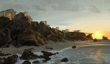 Rose Beach.jpg