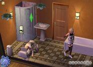 Sims2Vomit