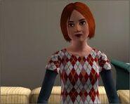 Sims 3 susan wainwright.jpg2