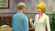TS4 GtW Screenshot 5