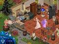 Los Sims Magia Potagia Img 07
