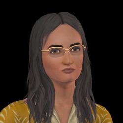 Maya Abbot.png