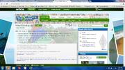 Nikel's IP background.png