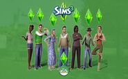 Sims222