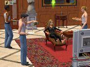 Sims2Servants