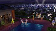 Sims4 Rumbo a la Fama3