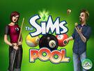 The Sims Pool.jpg