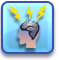 Trait Genius.png