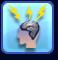 Genius (The Sims 3)