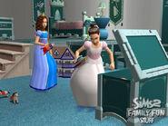 FamilyFun (7)