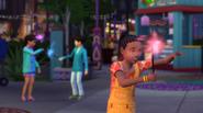 Sims4 Urbanitas 13