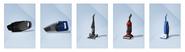 Sims 4 Zafarrancho de limpieza Objetos