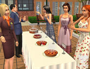 TS2FT Gallery 10