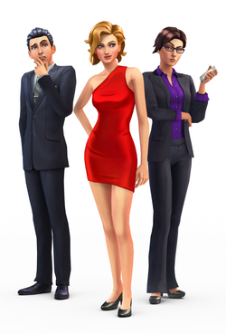TS4 Render 12.png