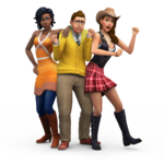 TS4 Render WeirderStories.png