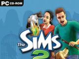 The Sims 2: Питомцы