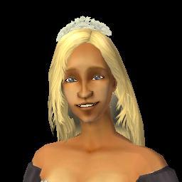 Ангелина Магура (Верона)