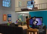 LS2-ApartmentLife02