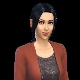 Sophia Jordan.png