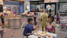 TS4 GTW Bakery promo.png