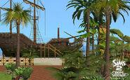 The Sims 2 Bon Voyage Screenshot 28