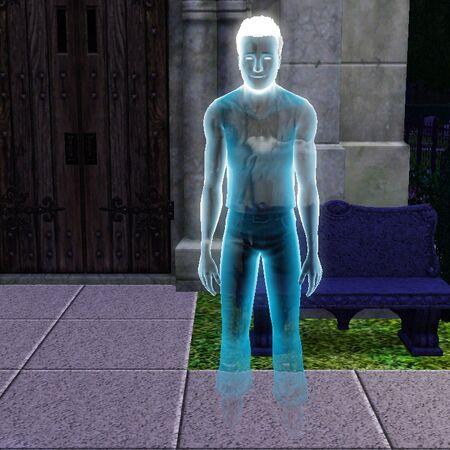 Bernard Broke Ghost.jpg