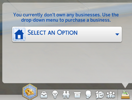 Business Panel.png