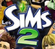 Les Sims 2 - Console.png