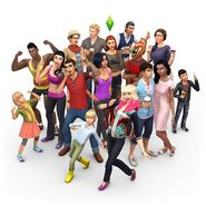Sims4 Quedamos render13