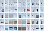 Sims4 Urbanitas Objetos4
