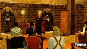 Sims medieval 03