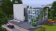 Les Sims 3 Saisons Edition limitée 01