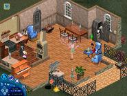 Los Sims Magia Potagia Img 12