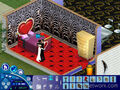 Sims1livinlargepic6