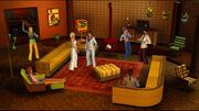 TS3DCS Gallery 1