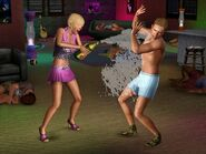 The Sims 3 Generations Screenshot 8