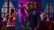 Sims-4-Paranormal-Stuff-Pack-Trailer-Screenshots-159