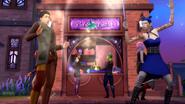 Sims4 ROM3
